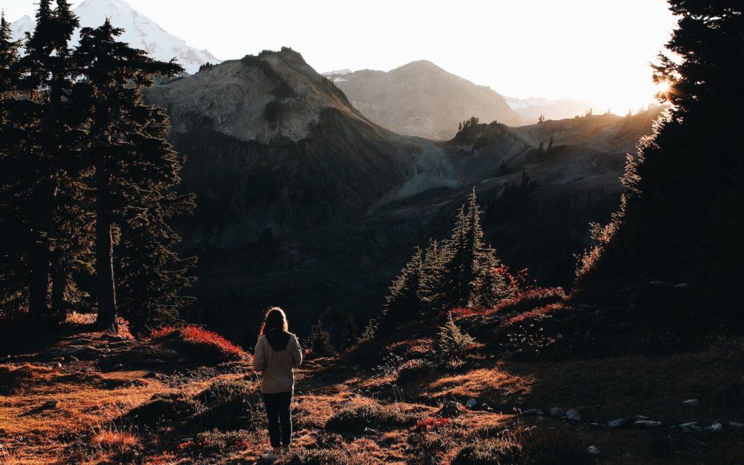 [VIDOE] Self-Harm- Fact or Fiction?